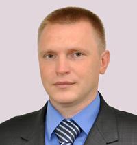 ocheretenko
