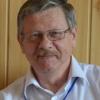 Picture of Владимир Николаевич Кухаренко