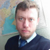 Фото Віталій Сергійович Шеїн
